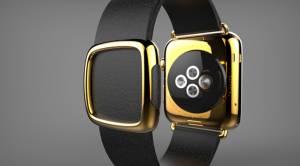 Apple Watch piu costoso al mondo oro platino e cassa in diamanti da 107 mila Euro07 300x166 - Apple Watch più costoso al mondo: cassa in diamanti da 107 mila Euro