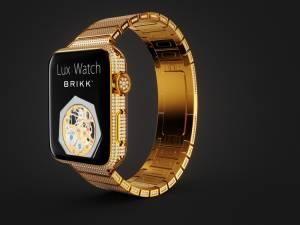 Apple Watch piu costoso al mondo oro platino e cassa in diamanti da 107 mila Euro11 300x225 - Apple Watch più costoso al mondo: cassa in diamanti da 107 mila Euro
