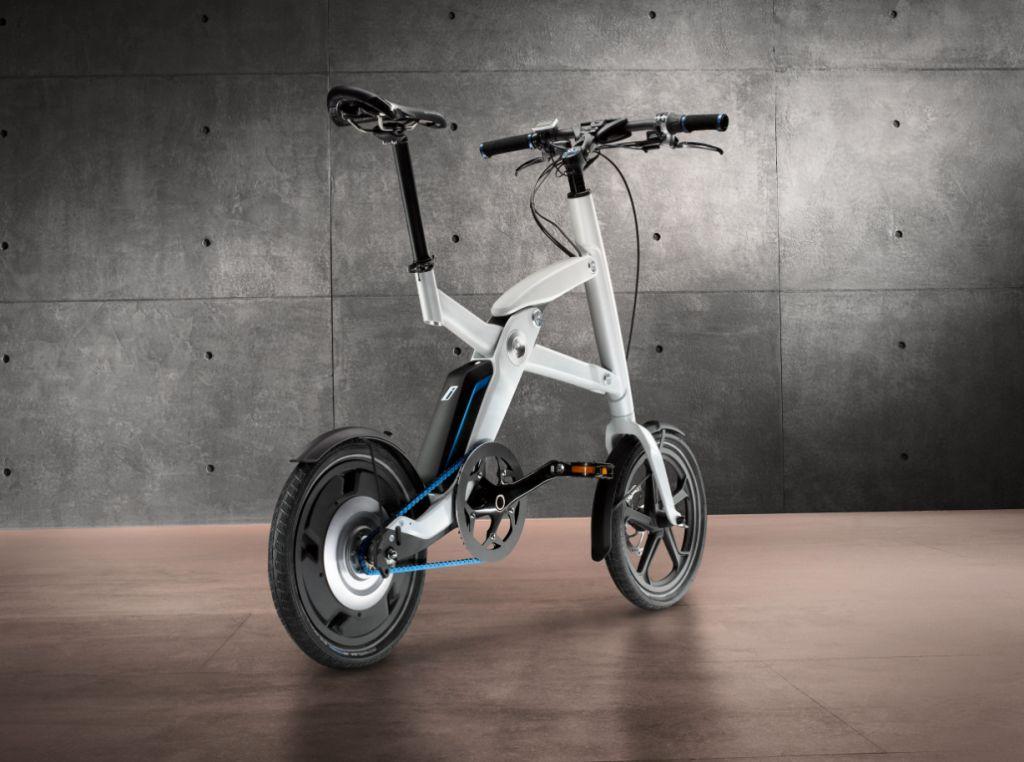 Viaggia in città senza problemi utilizzando le migliori bici pieghevoli