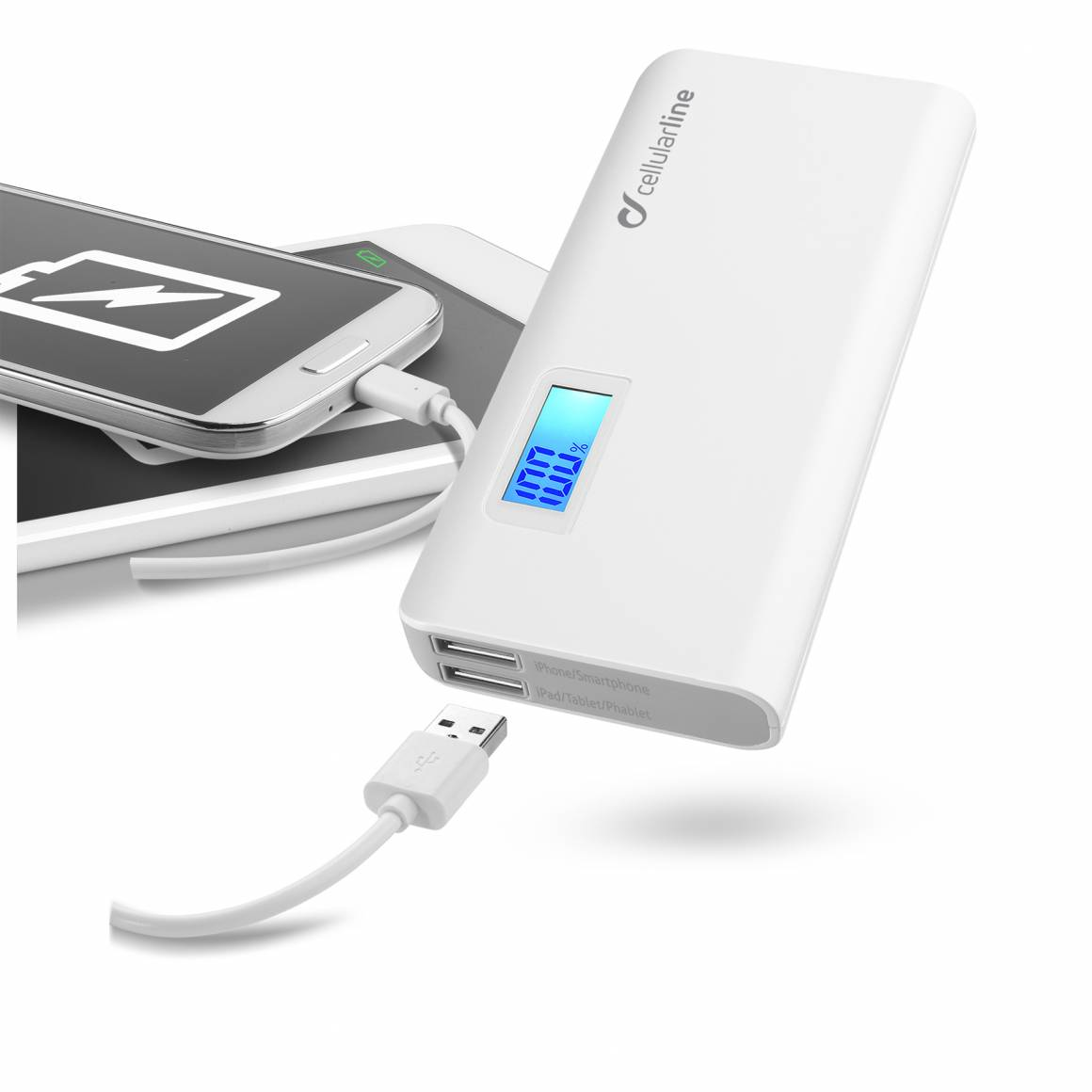 FREEPMULTI10000W 01 MAIN HR 1160x1160 - Caricabatterie portatili per più dispositivi