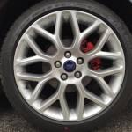 Ford Focus nuovi motori 15 150x150 - Nuovi motori Ford Focus, un breve ma intenso test