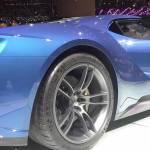 Ford GT salone ginevra 2015 9 150x150 - Ford al Salone di Ginevra 2015: foto e video live