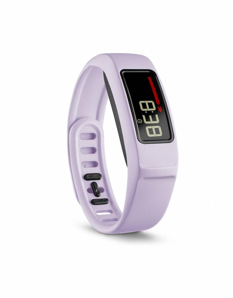 GARMIN vivofit 2 13 803x1024 - Come stare in forma grazie alla fitness band vívofit 2TM di Garmin