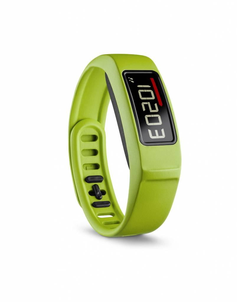 GARMIN vivofit 2 15 803x1024 - Come stare in forma grazie alla fitness band vívofit 2TM di Garmin