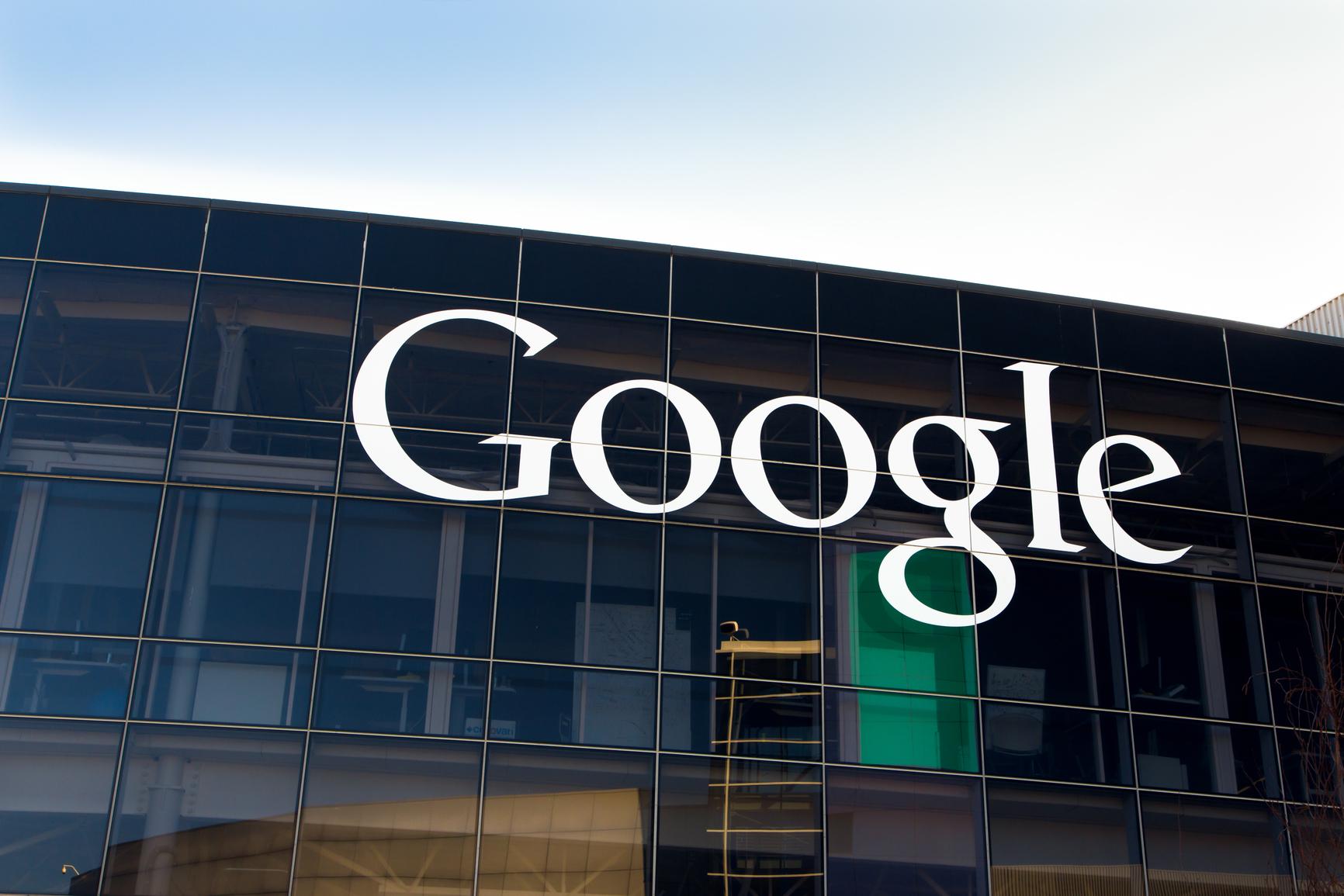 Google assistant lancia il comando vocale consente di pagare e tante altre novità in arrivo