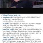 IMG 0129 150x150 - Andreas Lubitz: Facebook chiuso e il fake su Instagram