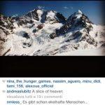 IMG 0130 150x150 - Andreas Lubitz: Facebook chiuso e il fake su Instagram