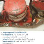 IMG 0132 150x150 - Andreas Lubitz: Facebook chiuso e il fake su Instagram