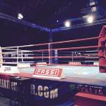 Italia Thunder boxe 2015 4 150x150 - Italia Thunder boxe 2015: 5-0 all'Argentina, Milano applaude, foto e video