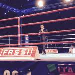Italia Thunder boxe 2015 9 150x150 - Italia Thunder boxe 2015: 5-0 all'Argentina, Milano applaude, foto e video
