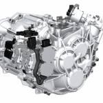 Kia cambio 7 marce doppia frizione 1 150x150 - Kia novità tecnologiche, motore 3 cilindri e cambio a doppia frizione