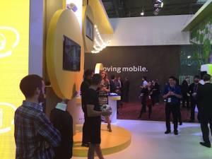 Mobile World Congress 2015 la fotogallery esclusiva08 300x225 - Mobile World Congress 2015: la fotogallery esclusiva