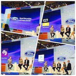 Mobile World Congress 2015 la fotogallery esclusiva41 - Mobile World Congress 2015: la fotogallery esclusiva