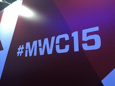 Mobile World Congress 2015 la fotogallery esclusiva58 - Mobile World Congress 2015: la fotogallery esclusiva