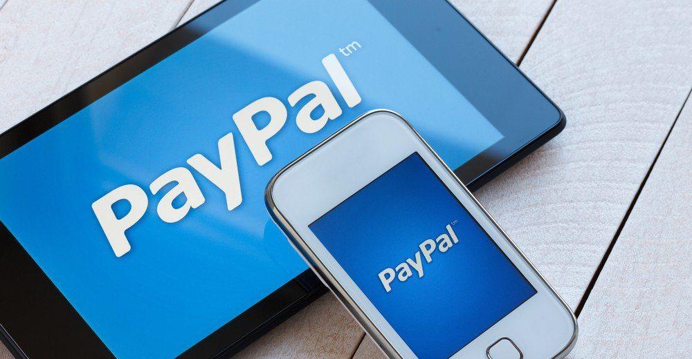 Pagare la polizza assicurativa con Paypal - Pagare la polizza assicurativa con Paypal