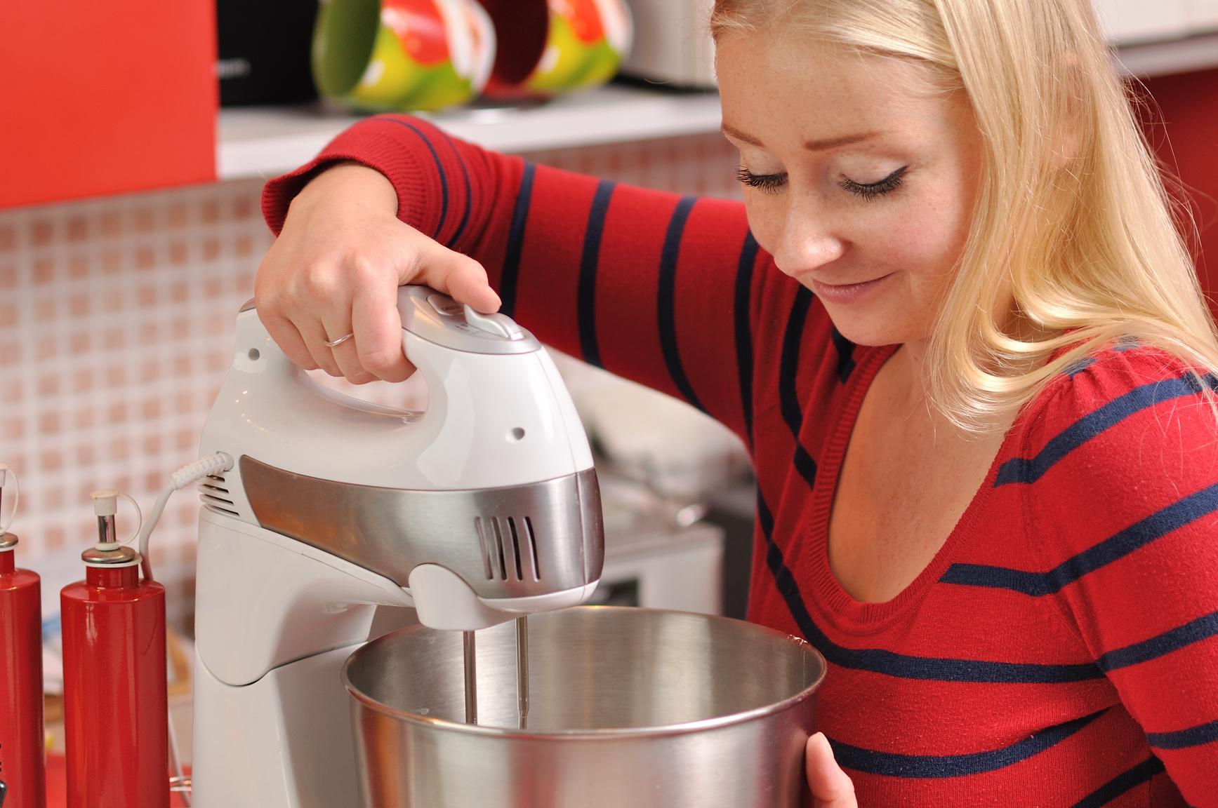 Risparmia tempo per cucinare usando i migliori Robot da cucina Bosch
