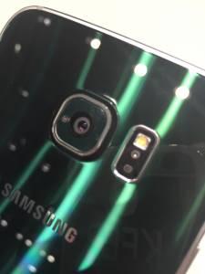 Samsung Galaxy S6 e Galaxy S6 edge 1 225x300 - Samsung Galaxy S6 e Galaxy S6 edge: il video dell'anteprima mondiale al Mobile Word Congress