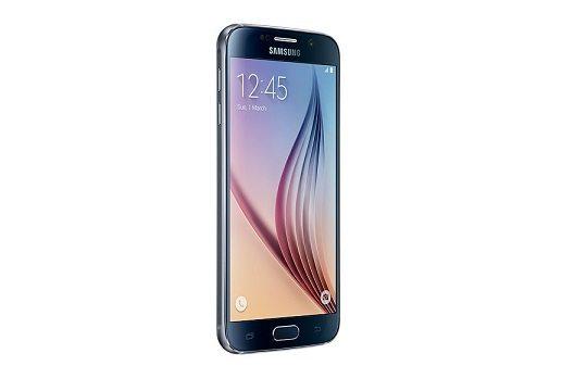 Samsung S6 offerte