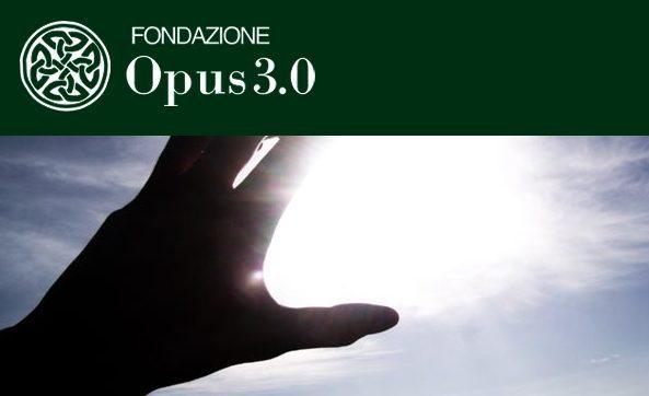 Opus 3.0