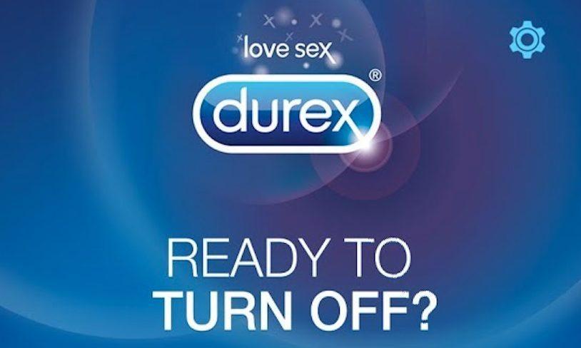 Schermata 2015 03 27 alle 14.23.49 - Durex lancia l'app Durex Connect
