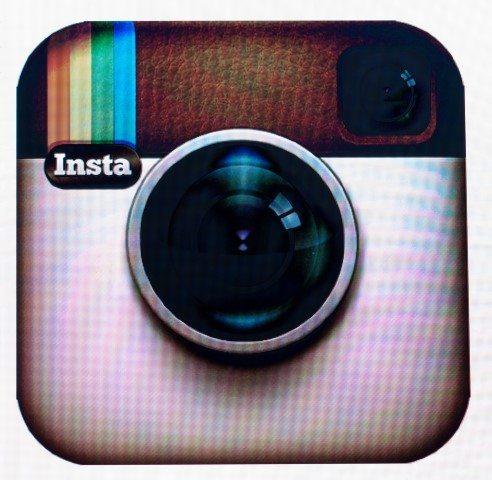 Hashtag foto Instagram