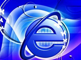 internet explorer 320x240 - Trendiest