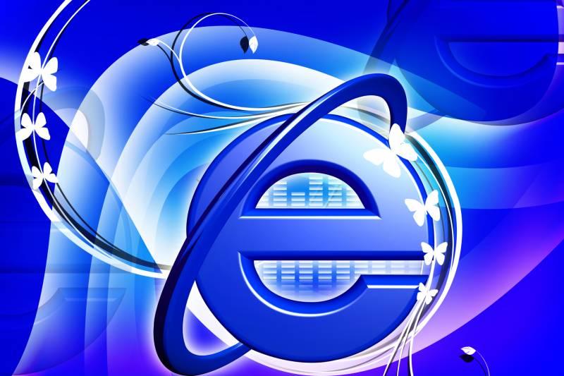internet explorer 800x533 - Trendiest