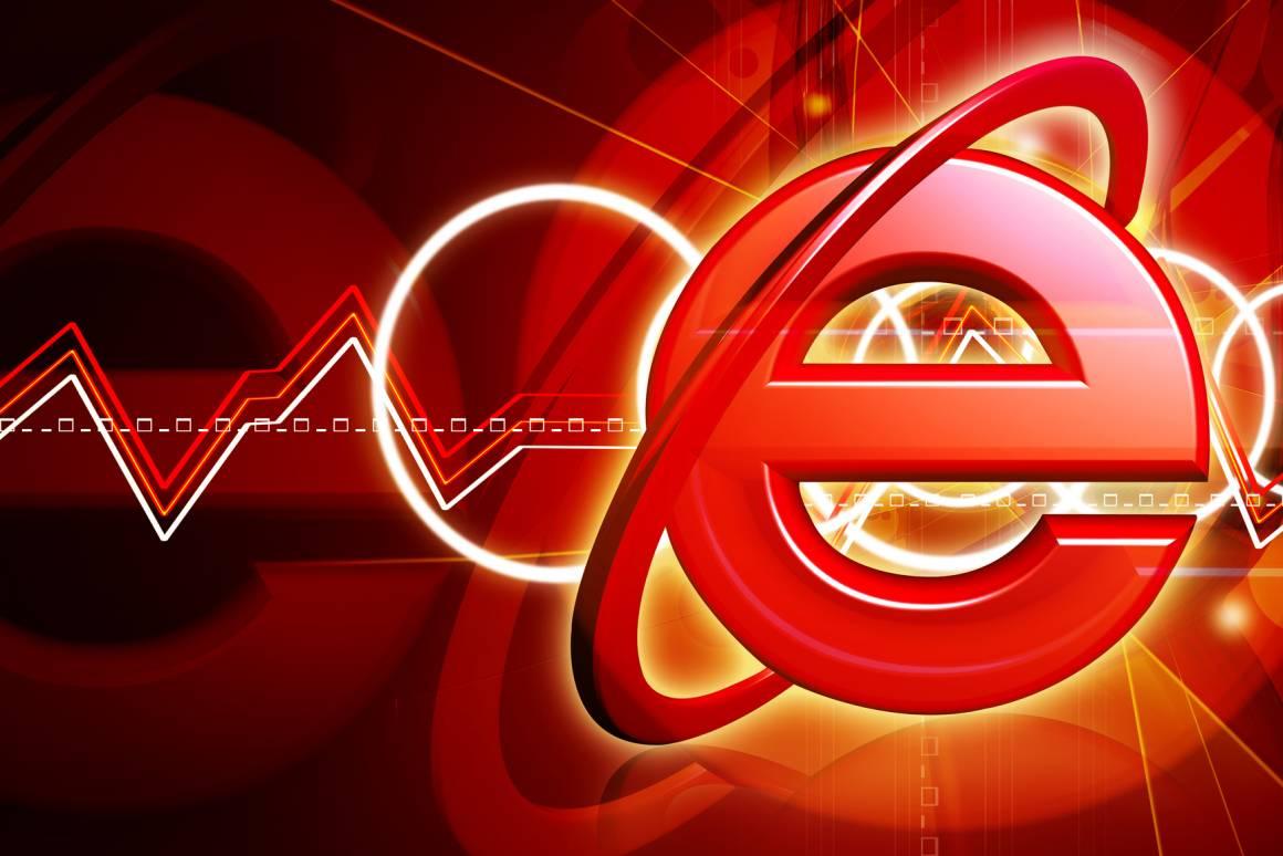 internet explorer nuovo nome