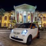 nuova fortwo 70 twinamic 15 150x150 - smart fortwo 70 twinamic, le novità della city car