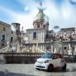 nuova fortwo 70 twinamic 17 150x150 - smart fortwo 70 twinamic, le novità della city car
