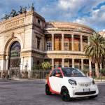 nuova fortwo 70 twinamic 9 150x150 - smart fortwo 70 twinamic, le novità della city car