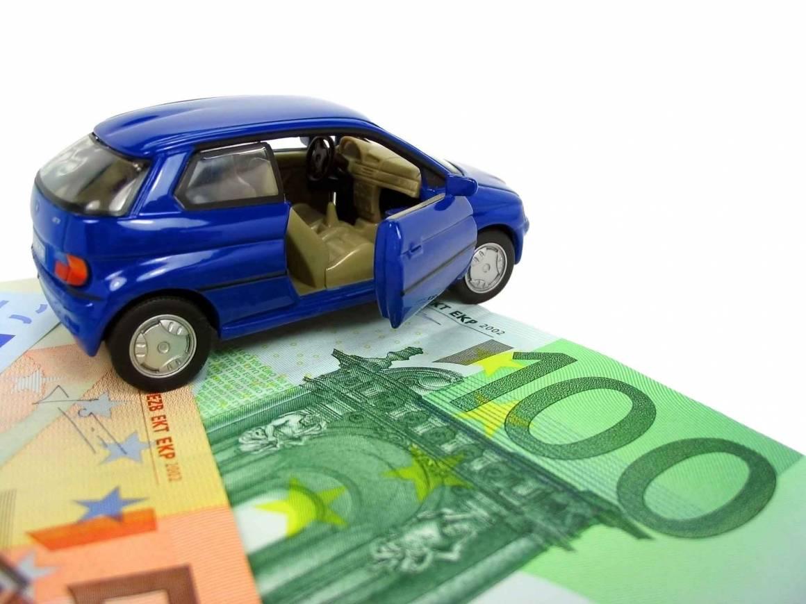 rc auto tariffe 1160x870 - Rc Auto: l'attestato di rischio via Twitter, Facebook e WhatsApp