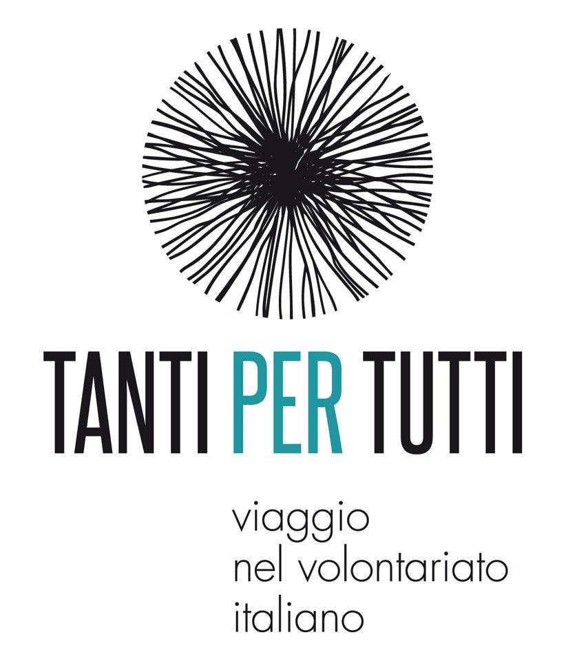 tantipertutti - FIAF e CIFA insieme per Supportare il Volontariato Italiano
