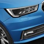 tecnologia tfsi al servizio della gamma audi a1 3 150x150 - Audi A1, la tecnologia TFSI al servizio della gamma