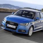 tecnologia tfsi al servizio della gamma audi a1 7 150x150 - Audi A1, la tecnologia TFSI al servizio della gamma