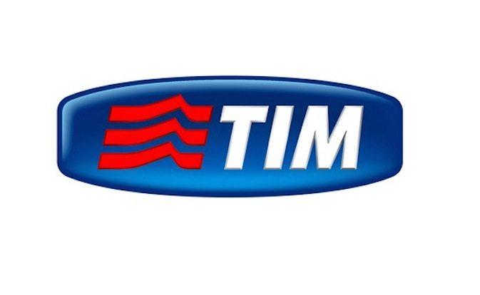 tim internet down