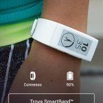 2015 04 04 17.24.28 150x150 - Recensione Sony SmartBand Talk