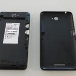 20150410 161112 150x150 - Recensione Sony Xperia E4 Dual: il dual SIM low cost