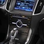 7 150x150 - Ford Galaxy: svelato monovolume a 7 posti