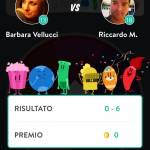 Foto 01 04 15 14 18 51 150x150 - Trivia Crack: l'app games del momento, consigli per vincere