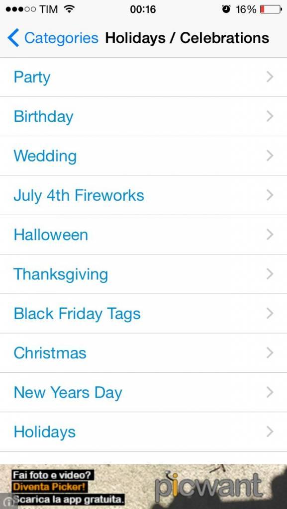 come scegliere hashtag instagram