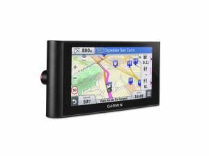 GARMIN nuvicam  11 300x224 - Navigatore con dashcam integrata: arriva Garmin Nuvicam