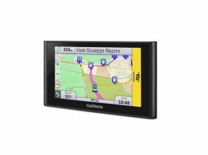 GARMIN nuvicam  9 300x224 - Navigatore con dashcam integrata: arriva Garmin Nuvicam