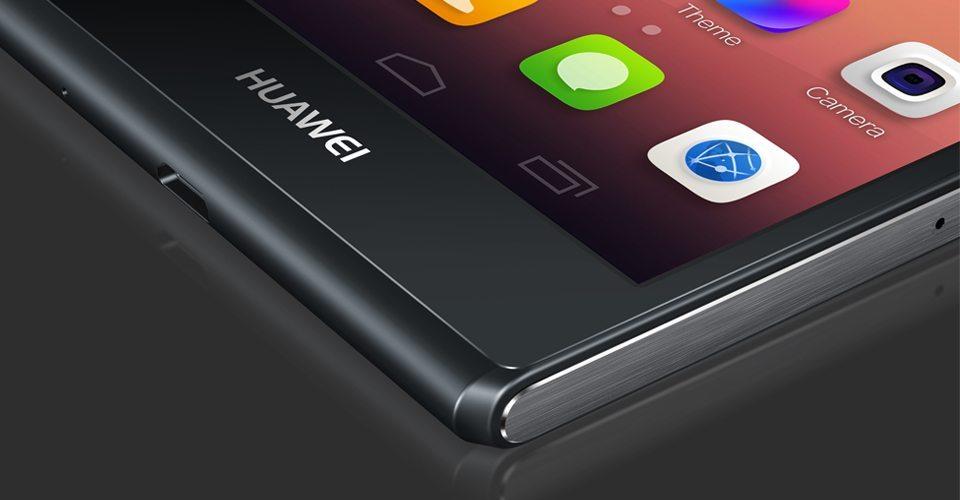 Huawei P8 Mobile Partner di The Voice of Italy - Gadget in omaggio con l'operazione a premi Huawei Powerbox