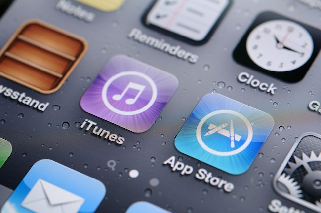 ID Apple senza carta di credito - ID Apple senza carta di credito: scopri come fare a crearlo