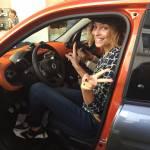 IMG 0240 150x150 - Nuova smart fourfour 90, con il turbo per le strade di Torino