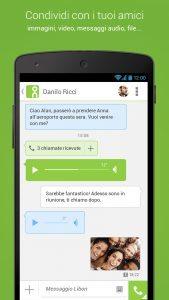 IT 0003 4 share 169x300 - Telefonare senza campo: con il wifi e Libon è possibile