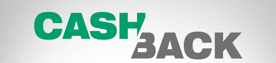 LOGO CASH BACK 1160x265 - Fujifilm potenzia il CASH BACK per la fotocamera X30