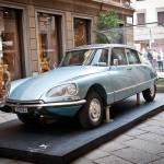 """Pallas7 150x150 - DS Automobiles sponsor di """"Design for Life"""", la mostra prodotta da Elle Decor Italia"""