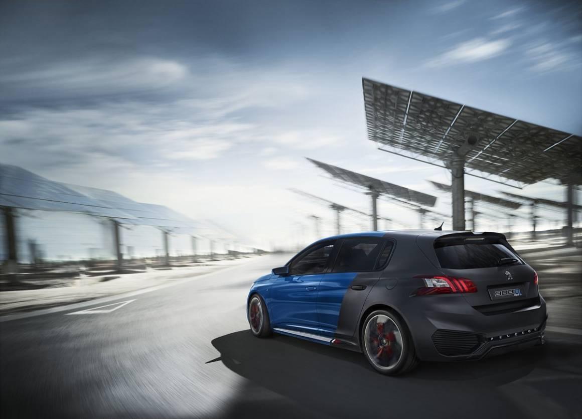 Peugeot_308_R_Hybrid